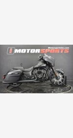 2019 Indian Chieftain for sale 200628089