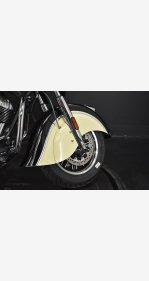 2019 Indian Chieftain for sale 200628090