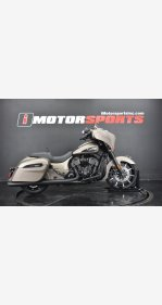 2019 Indian Chieftain for sale 200628091