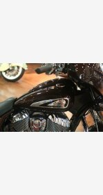 2019 Indian Chieftain for sale 200628491