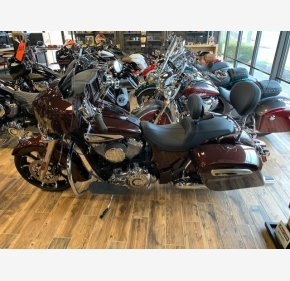 2019 Indian Chieftain for sale 200630684