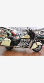 2019 Indian Chieftain for sale 200661819