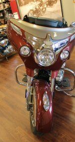 2019 Indian Chieftain for sale 200661834