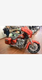 2019 Indian Chieftain for sale 200661875