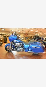 2019 Indian Chieftain for sale 200661932