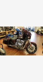 2019 Indian Chieftain Limited Icon for sale 200664734