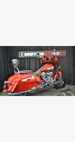 2019 Indian Chieftain for sale 200674516