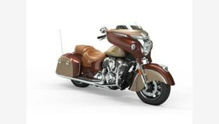 2019 Indian Chieftain for sale 200689211