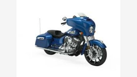2019 Indian Chieftain for sale 200689217