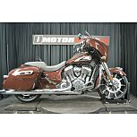2019 Indian Chieftain for sale 200695560