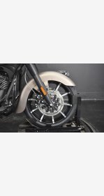 2019 Indian Chieftain for sale 200699010