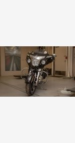2019 Indian Chieftain Classic Icon for sale 200718436