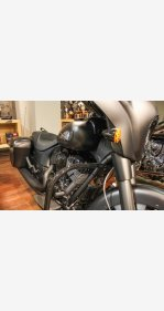 2019 Indian Chieftain for sale 200726621