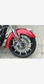 2019 Indian Chieftain for sale 200733621