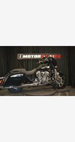 2019 Indian Chieftain for sale 200734909