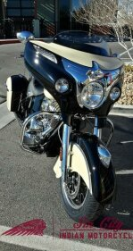 2019 Indian Chieftain for sale 200739149
