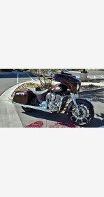 2019 Indian Chieftain for sale 200764168