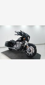 2019 Indian Chieftain for sale 200786821
