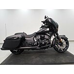 2019 Indian Chieftain for sale 200794589