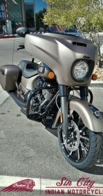 2019 Indian Chieftain for sale 200794769