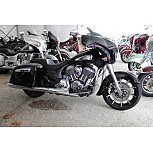 2019 Indian Chieftain for sale 200817386
