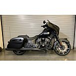 2019 Indian Chieftain for sale 200820169