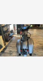 2019 Indian Chieftain for sale 200824174