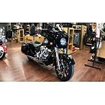 2019 Indian Chieftain for sale 200828153