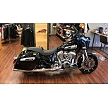 2019 Indian Chieftain for sale 200835658