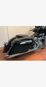 2019 Indian Chieftain Limited Icon for sale 200835658
