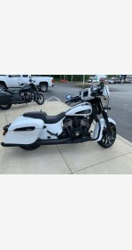 2019 Indian Chieftain for sale 200857588