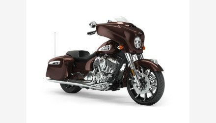 2019 Indian Chieftain Limited Icon for sale 200864371