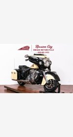 2019 Indian Chieftain for sale 200867274