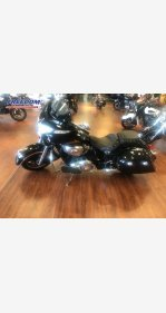 2019 Indian Chieftain Classic Icon for sale 200881345