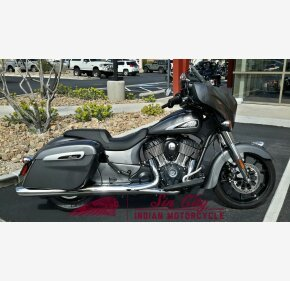 2019 Indian Chieftain for sale 200881846