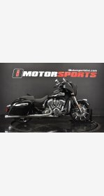 2019 Indian Chieftain for sale 200906967