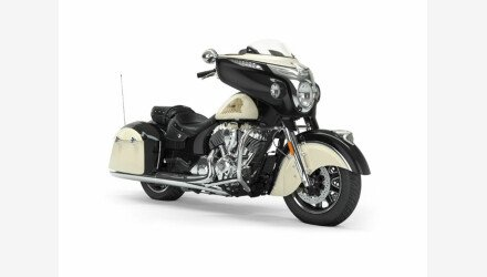 2019 Indian Chieftain for sale 200914944
