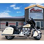 2019 Indian Chieftain Classic Icon for sale 200925612