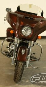 2019 Indian Chieftain for sale 200942137