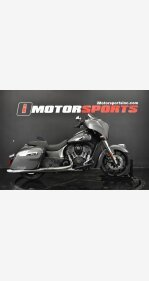 2019 Indian Chieftain for sale 200946228