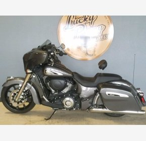 2019 Indian Chieftain for sale 200947391