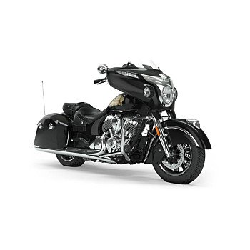 2019 Indian Chieftain for sale 200966183