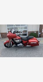 2019 Indian Chieftain Limited Icon for sale 200975054