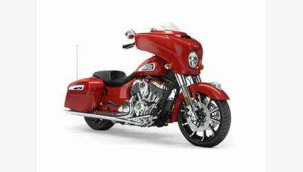 2019 Indian Chieftain Limited Icon for sale 200985548