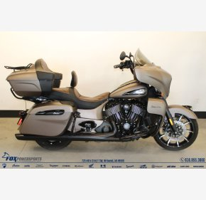 2019 Indian Chieftain Dark Horse for sale 200993739