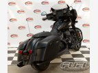 2019 Indian Chieftain for sale 201011861