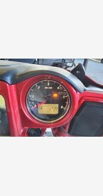 2019 Indian Chieftain Limited Icon for sale 201021905