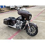 2019 Indian Chieftain Limited Icon for sale 201023188