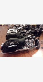 2019 Indian Chieftain Limited Icon for sale 201034872