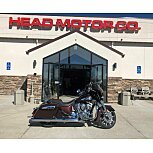 2019 Indian Chieftain Limited Icon for sale 201034976